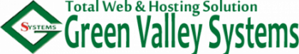 Green Valley Systems
